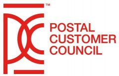 Central Missouri Postal Customer Council